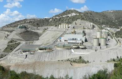 Contaminación producida por minera en Zacatecas afectó gravemente la salud de los pobladores