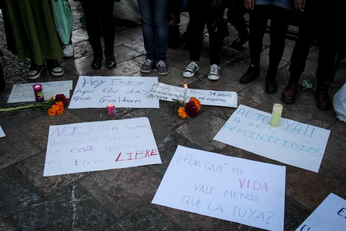 Omisión de personal de Salud es factor en el aumento de muertes de mujeres (Puebla)