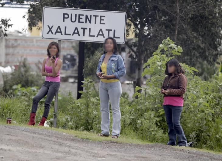 Evaluarán pertinencia de Alerta de Violencia de Género contra Mujeres en Tlaxcala