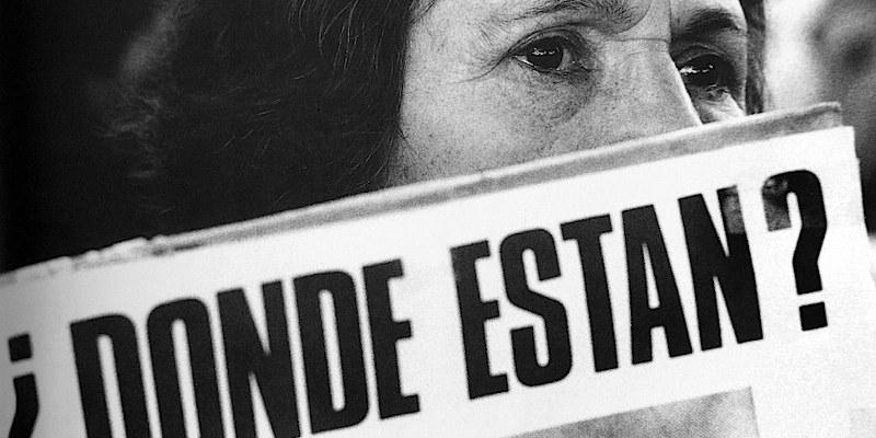 Colectivo de padres busca a mas de 90 desaparecidos en Guerrero