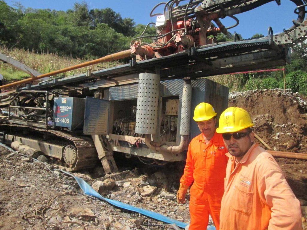 091214lavn2-gasoducto