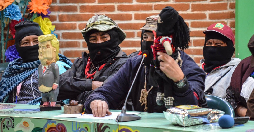 Defensa-zapatista-vs-Trump