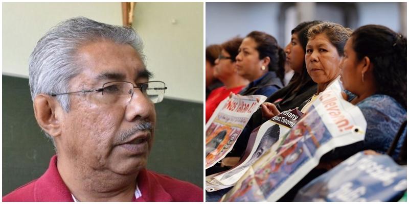abel-barrera-madres-ayotzinapa