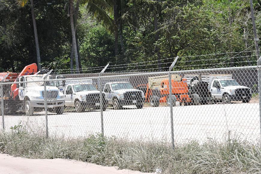 camiones-pemex-camino2