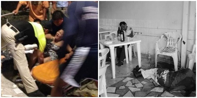violencia-acapulco-y-chilpancingo
