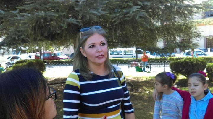 Hay un subregistro de desaparecidos al norte de Coahuila: Familias Unidas