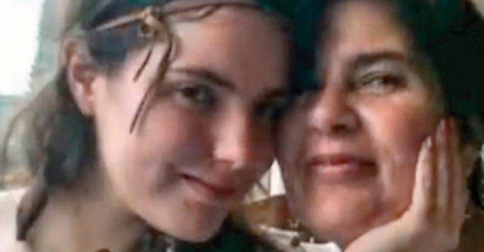Investigan feminicidio de maestra de la UNAM y su hija; murieron en incendio provocado: PGJ