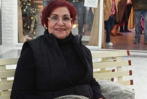 Asesinan a activista de San Fernando, Tamaulipas