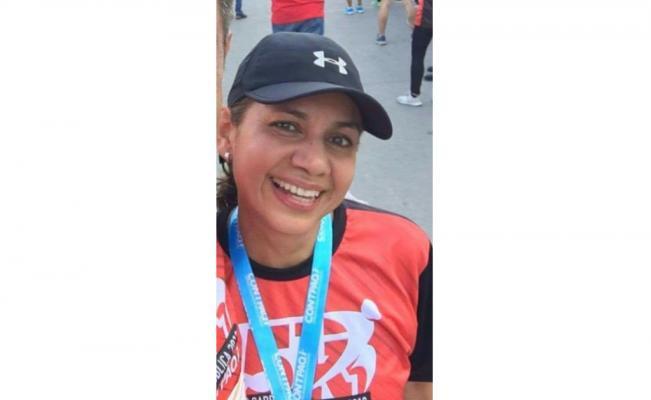 Matan a golpes a periodista Alicia Díaz González en NL (Nuevo León)