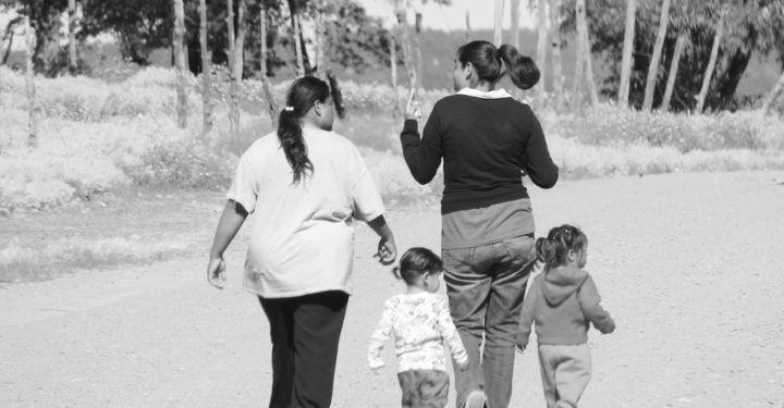 Durango, en quinto lugar en feminicidios