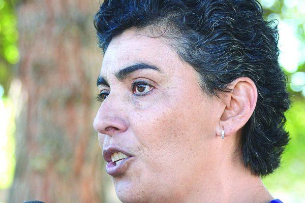 Durango, en lugar crítico en feminicidios: Name