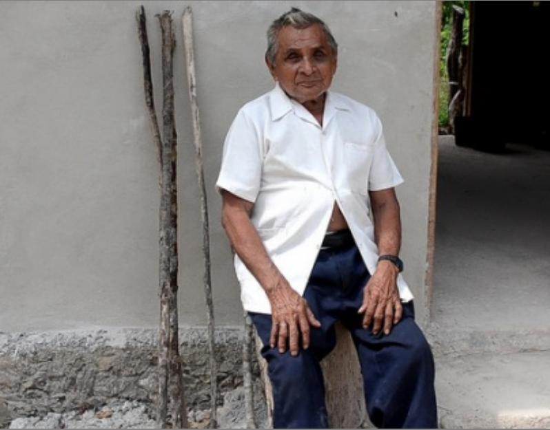 Tribunal falla a favor de comunidades mayas de Bacalar