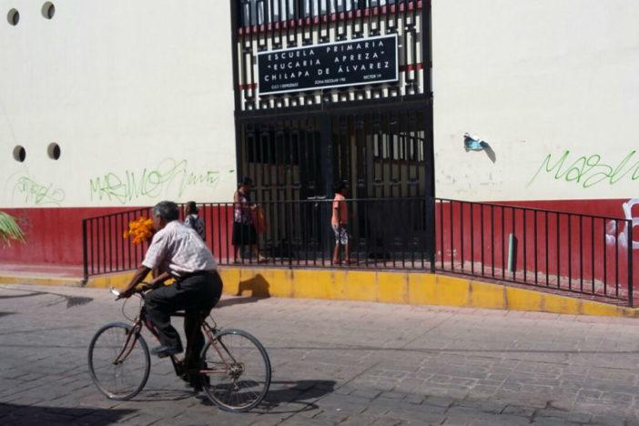 Violencia en Guerrero impide a 62 mil 300 estudiantes volver a clases