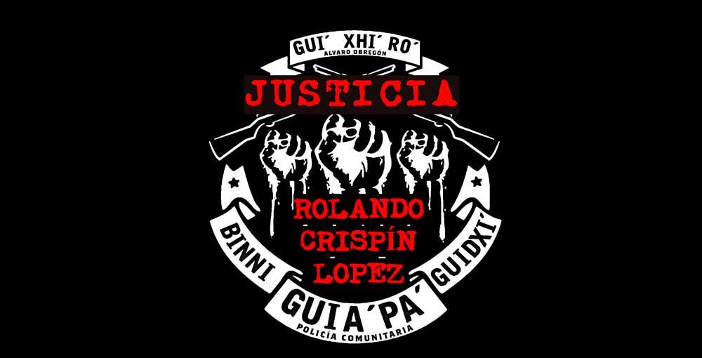"""Presume Seguridad Pública """"saldo blanco"""" con dos muertos y un asalto violento en fiestas de la Guelaguetza (Oaxaca)"""
