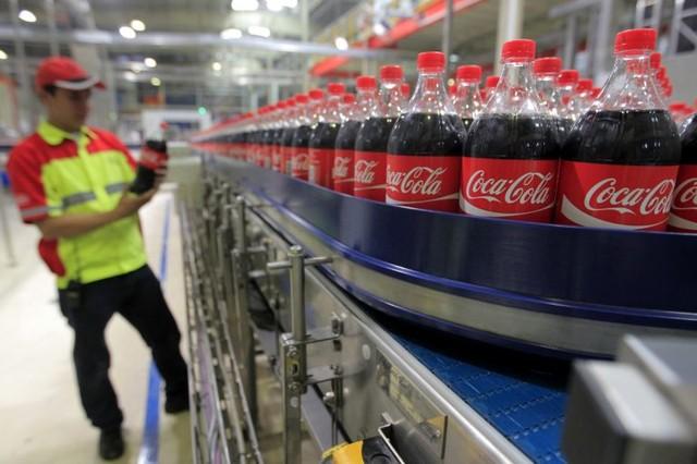 Dejaría Coca-Cola sin agua al ejido Sacramento (Chihuahua)