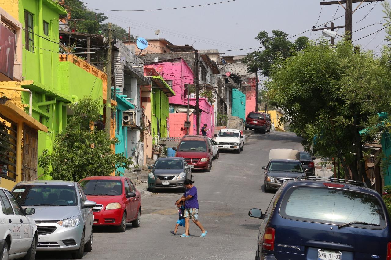 Conectarán Macro-VO en 2019 con 145 predios (Nuevo León)