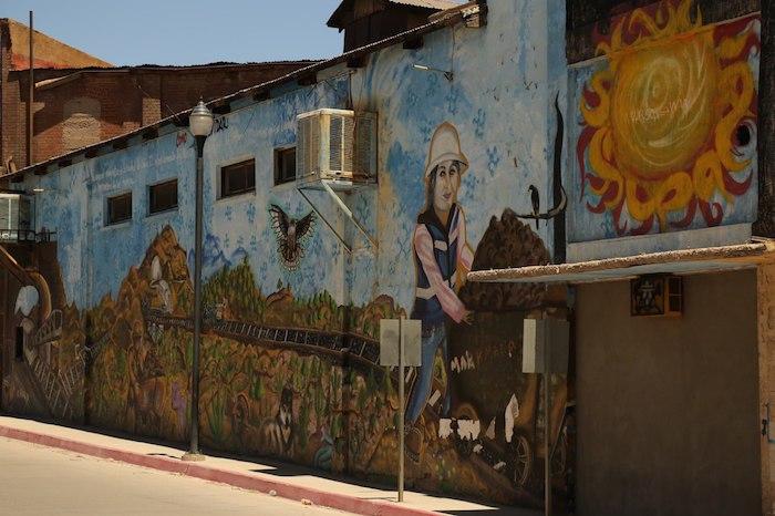 Devastación, dolor y muerte: 4 años, y ni Larrea ni el Gobierno de EPN dan la cara en Río Sonora