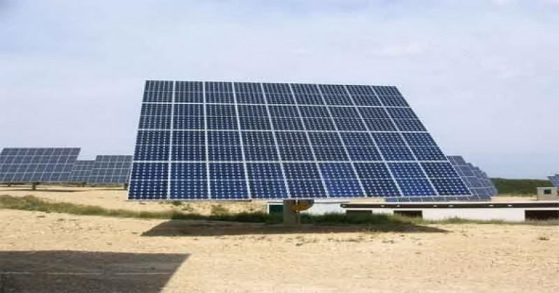 A través de la violencia física, amenazas y de maniobras legaloides de burócratas federales pretenden imponer parque solar en Muna, denuncian