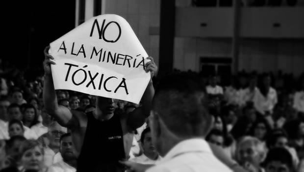 En La Paz y Los Cabos protestarán en contra de Los Cardones (Baja California Sur)