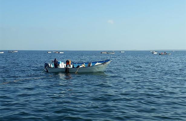 Rechazan ANP en todo el litoral de BCS