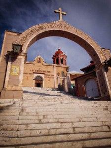 La privatización del Sistema de Agua de Saltillo (Coahuila)