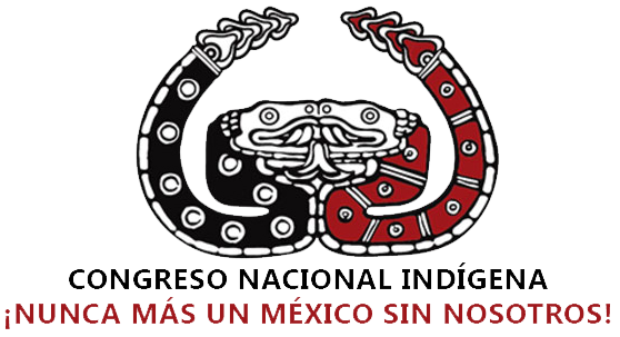 COMUNICADO DEL CNI-CIG A 4 AÑOS DE LA DESAPARICIÓN DE LOS 43 ESTUDIANTES AYOTZINAPA