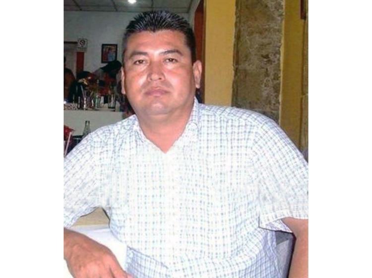 Dispararon a otro reportero en Veracruz, lo esperaban afuera de su casa