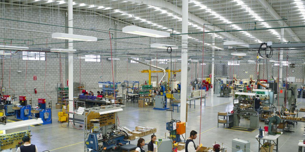 Se ramificó en Reynosa y Victoria el conflicto obrero de Matamoros (Tamaulipas)