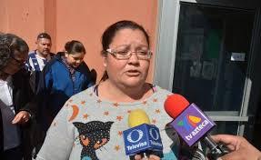 Detienen a 9 activistas de plantón contra aumento de transporte en NL (Nuevo León)