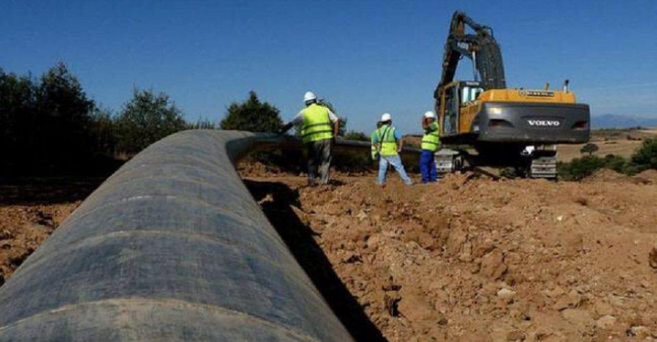 Se intensifican las amenazas contra opositores al gasoducto en comunidad yaqui de Sonora