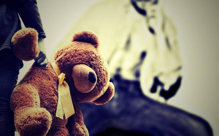 En Veracruz se expande el abuso sexual infantil, afirma Colectivo