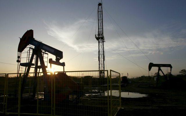 Pese a negativa de AMLO, Pemex sí contempla invertir en fracking (Puebla y Veracruz)