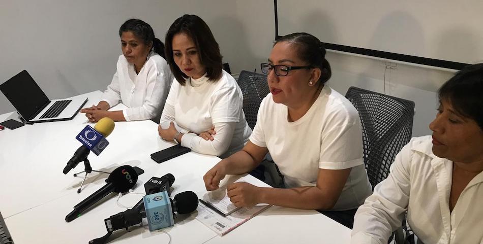 Cerrarán al menos 30 estancias infantiles en Oaxaca por reducción del 50 por ciento del subsidio federal