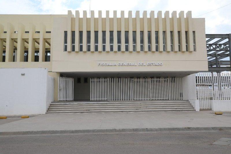 La CNDH advierte violaciones graves de la procuraduría de Aguascalientes