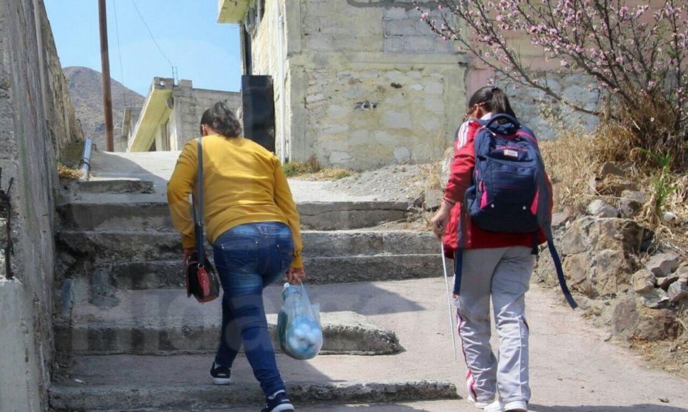 Destaca Hidalgo en desaparición de infantes: Cámara de Diputados (Hidalgo)