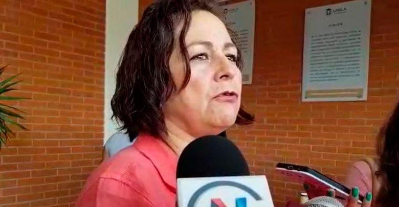 Continúa buscando a su hija tras 6 años desaparecida en Morelos