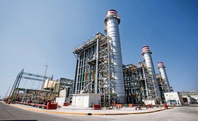 Escala rechazo a termoeléctrica (Puebla, Tlaxcala, Morelos)
