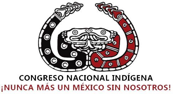 CONVOCATORIA AL SEGUNDO ENCUENTRO NACIONAL DE MUJERES CNI-CIG EN LA COMUNIDAD NAHUA DE SAN JUAN VOLADOR, MPIO PAJAPAN, SUR DE VERACRUZ