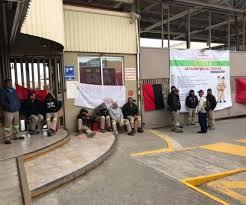 Declaran improcedente la huelga en Coca Cola de Matamoros (Tamaulipas)