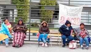 Despide Avances a otros 50 obreros. Suman mes en paro laboral (Tamaulipas)