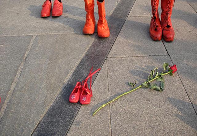 En dos meses, 35 mujeres han sido asesinadas en Tamaulipas