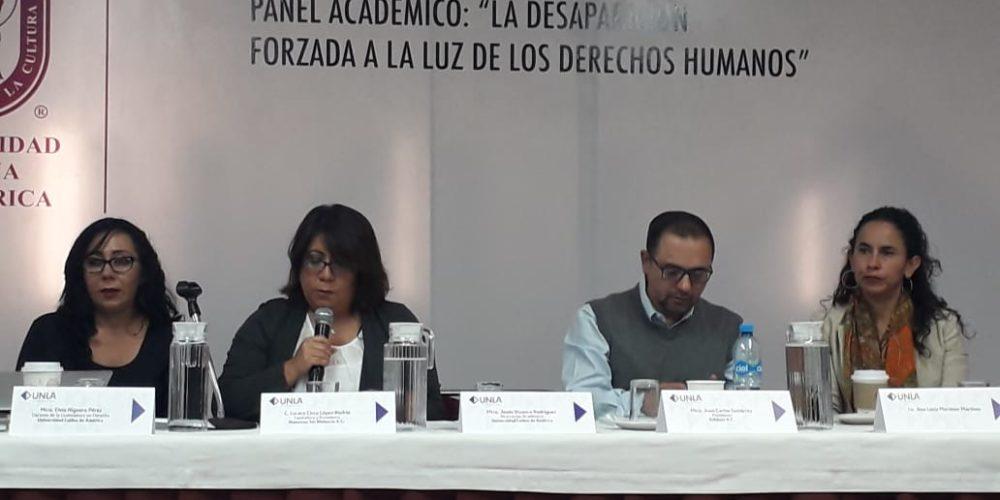 35 mil desplazados en Michoacán y Guerrero por conflictos armados