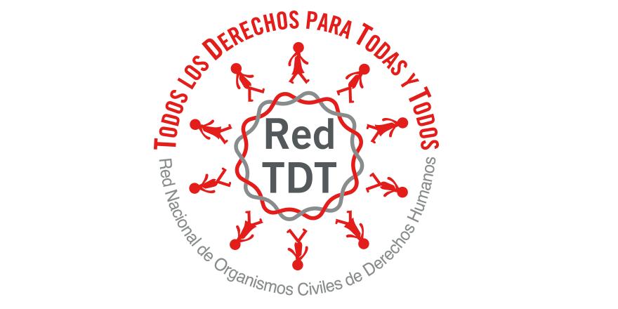 Ante inacción gubernamental puede escalar la violencia en el bajo mixe; ya dejó 3 muertos, 1 herido y 6 desaparecidos: Red TDT (Oaxaca)