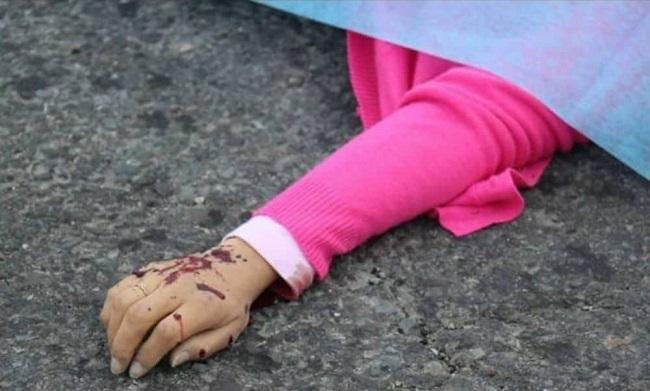 Registra SLP 6 feminicidios en este primer bimestre del 2019 (San Luis Potosí)
