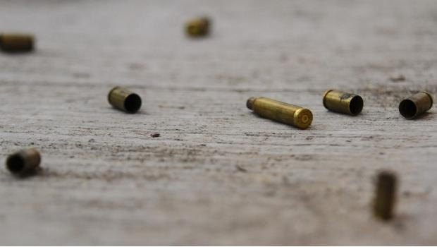 Reportan ataque armado contra periodistas en Monterrey (Nuevo León)