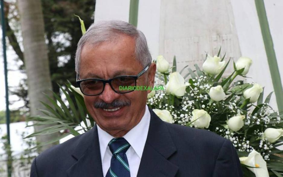 Con Reforma Educativa matrícula de la Normal bajó un 50%: director (Veracruz)
