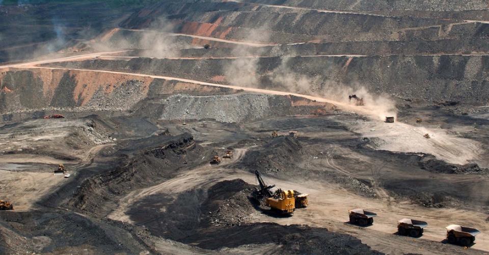 Comunidad indígena de Puebla logra llevar a revisión la inconstitucionalidad de la Ley Minera