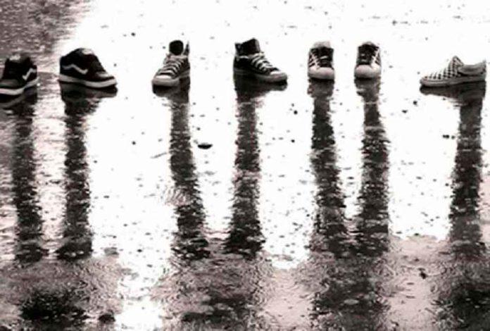 Desaparecidos: se disparan cifras en Hidalgo