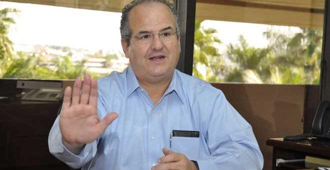 Pensiones saqueadas agotan sus fondos (Sinaloa)