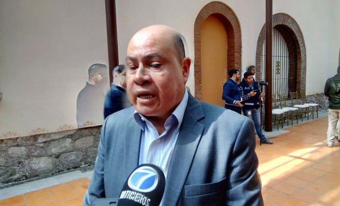 Paisanos el año pasado fueron extorsionados en su paso por Tamaulipas: CEDH (San Luis Potosí)
